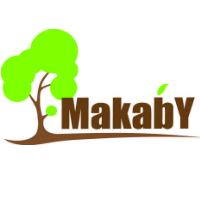 Makaby