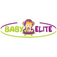 Baby Elite